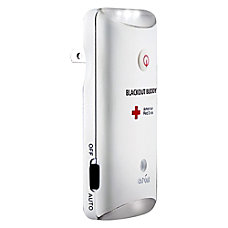 Eton ARC BB200W American Red Cross