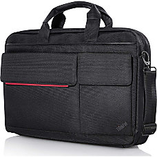 Lenovo Professional Carrying Case for 156