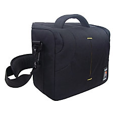 Ape Case Carrying Case Flap for