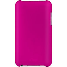 Luxe Lean Case for iPod Touch