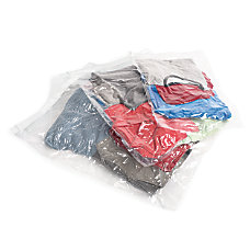 Samsonite Compression Bag Kit 3 Pieces