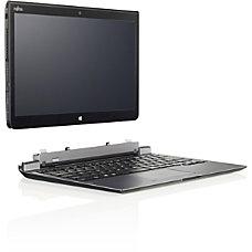 Fujitsu STYLISTIC Q775 Tablet PC 133