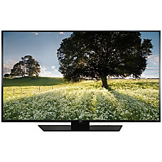 LG LX341C 49LX341C 49 1080p LED