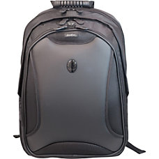Mobile Edge 173 Alienware Orion Backpack