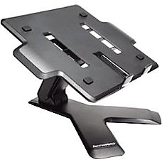 Lenovo Essential Notebook Stand