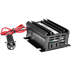 Pyle PINV22 Power Inverter