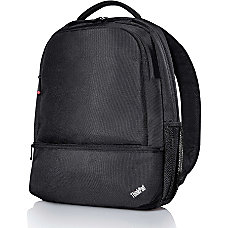 Lenovo Essential Carrying Case Backpack for