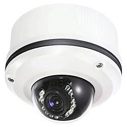 Toshiba Wall Mount for Surveillance Camera