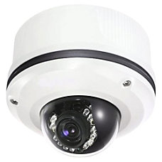 Toshiba Wall Mount for Surveillance Camera