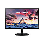 Samsung 215 Widescreen LED Monitor S22F350FHN