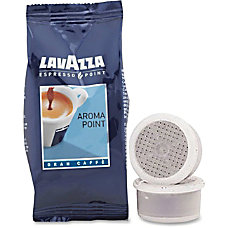 Lavazza Aroma Point Coffee Blend Bags