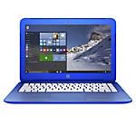 HP Stream Laptop 133 Screen Intel