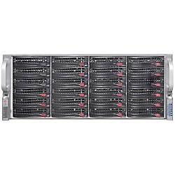 Netgear ReadyDATA EDA4000 DAS Array 24
