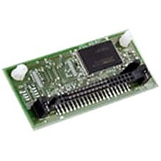 Lexmark IPDS Emulation Card