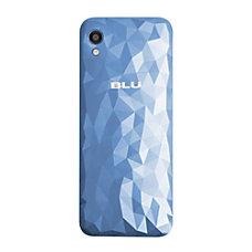 BLU Tank 3 T430X Cell Phone