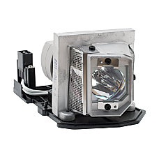 Optoma Replacement Lamp BL FP180G