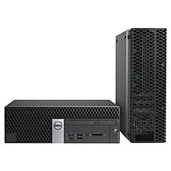 Dell OptiPlex 7000 7050 Desktop Computer