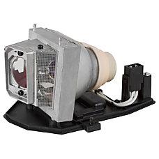 Optoma BL FU190A UHP 190W Lamp