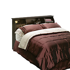 Sauder Shoal Creek Headboard 41 78