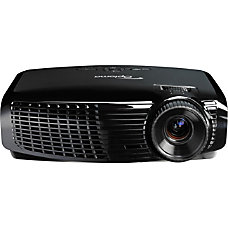 Optoma EH300 1080p DLP Projector