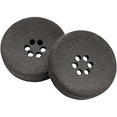 Plantronics SuperSoft Foam Ear Cushion
