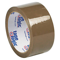 Tape Logic 50 Natural Rubber Tape