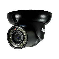 Revo RCTS30 3 Surveillance Camera Color