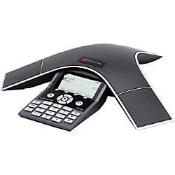Polycom SoundStation IP7000