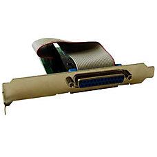 Perle SPEED LE1P 1 Port PCI