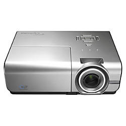 Optoma EH500 Full 3D DLP Network