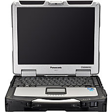 Panasonic Toughbook 31 CF 3110795CM 131