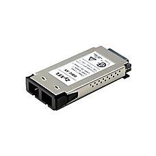 Zyxel SFP SX D 1000Base SX