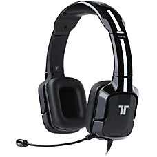 Tritton Kunai Stereo Gaming Headset for