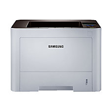 Samsung ProXpress M4020ND Laser Printer