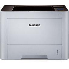 Samsung ProXpress M4020ND Laser Printer