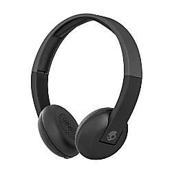 Skullcandy Uproar Wireless On Ear Headphones
