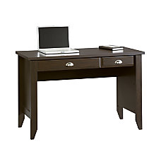 Sauder Shoal Creek Computer Desk 30