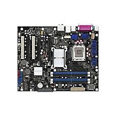 Intel Heat Sink ABPSRCACP
