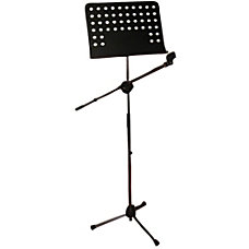 Pyle PMSM9 Orchestral Stand