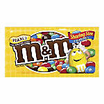 M Ms Peanut Chocolate Candies 3