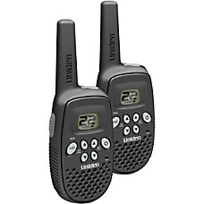 Uniden GMR1636 2C Two Way Radio