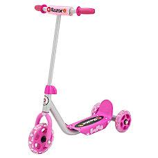 Razor Jr Lil Kick Scooter 26