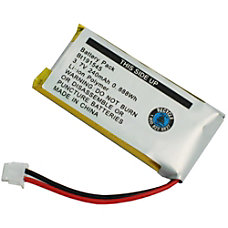 VXi Headset Battery