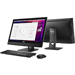 Dell OptiPlex 7000 7450 All in
