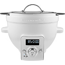KitchenAid Precise Heat Mixing Bowl
