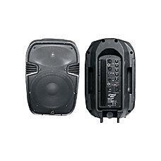PylePro PPHP1085A Speaker System 300 W