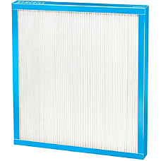 HoMedics Replacement True HEPA Filter for