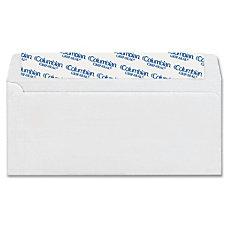 Quality Park Redi Strip Business Envelopes