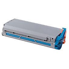 OKI 41963002 Magenta Toner Cartridge