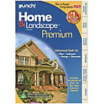 Punch Home Landscape Design Premium 17